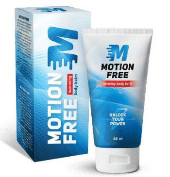 motion free prezzo farmacia recensioni foglio illustrativo
