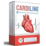 cardiline funziona prezzo farmacia opinioni